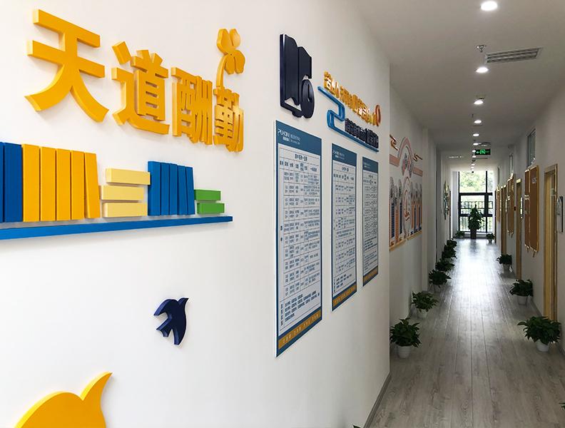 https://cdn-pxschool.pxjy.com/qiniuyun/20190524/15586707501981.jpg
