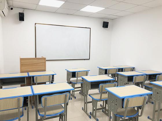 https://cdn-pxschool.pxjy.com/qiniuyun/20190928/15696607017073.jpg